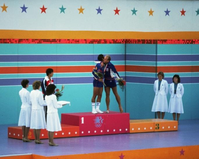 la olympics 1984 (11)