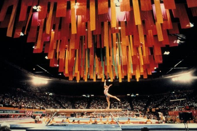 la olympics 1984 (12)