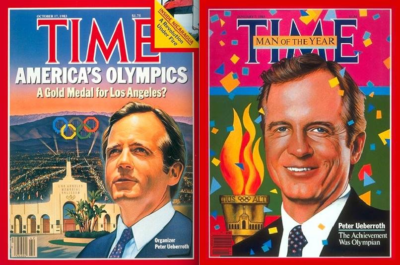 la olympics 1984 (2)