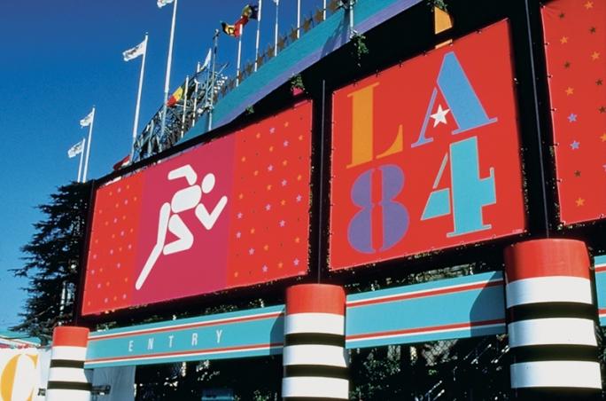 la olympics 1984 (7)