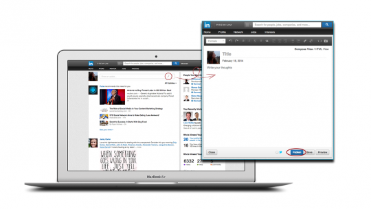 linkedin-publishing-tool-for-members