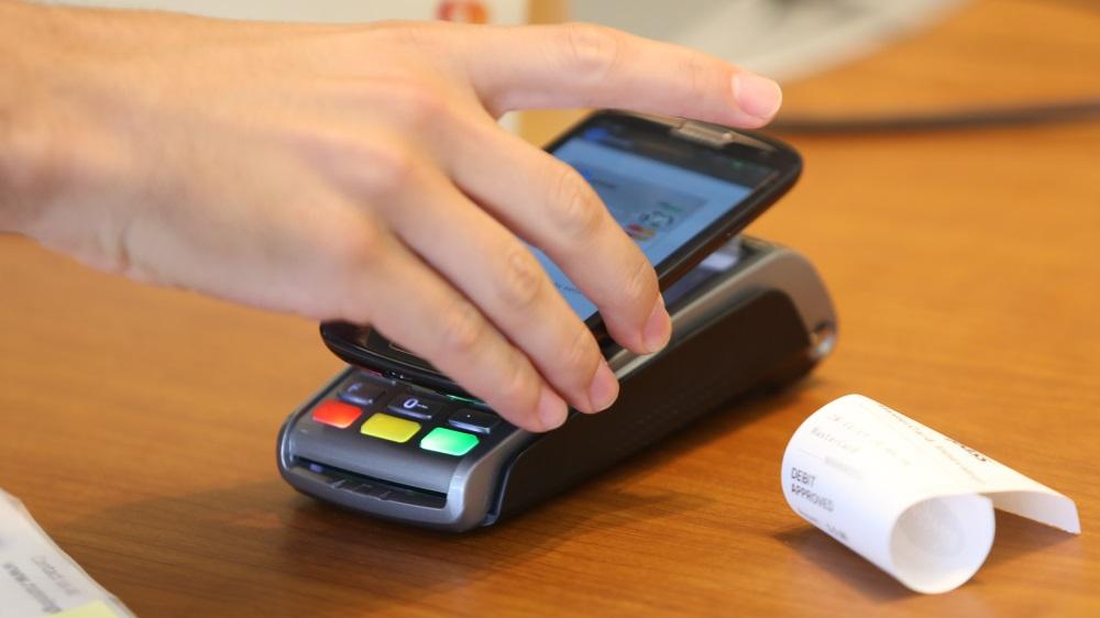 mastercard masterpass (2)