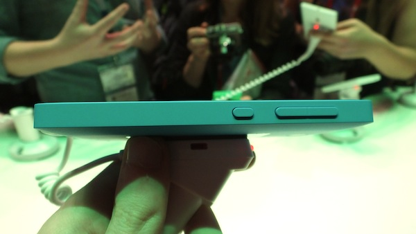 nokia x hands-on (3)
