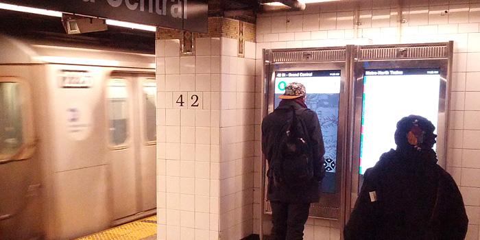 nyc subway kiosk new (5)