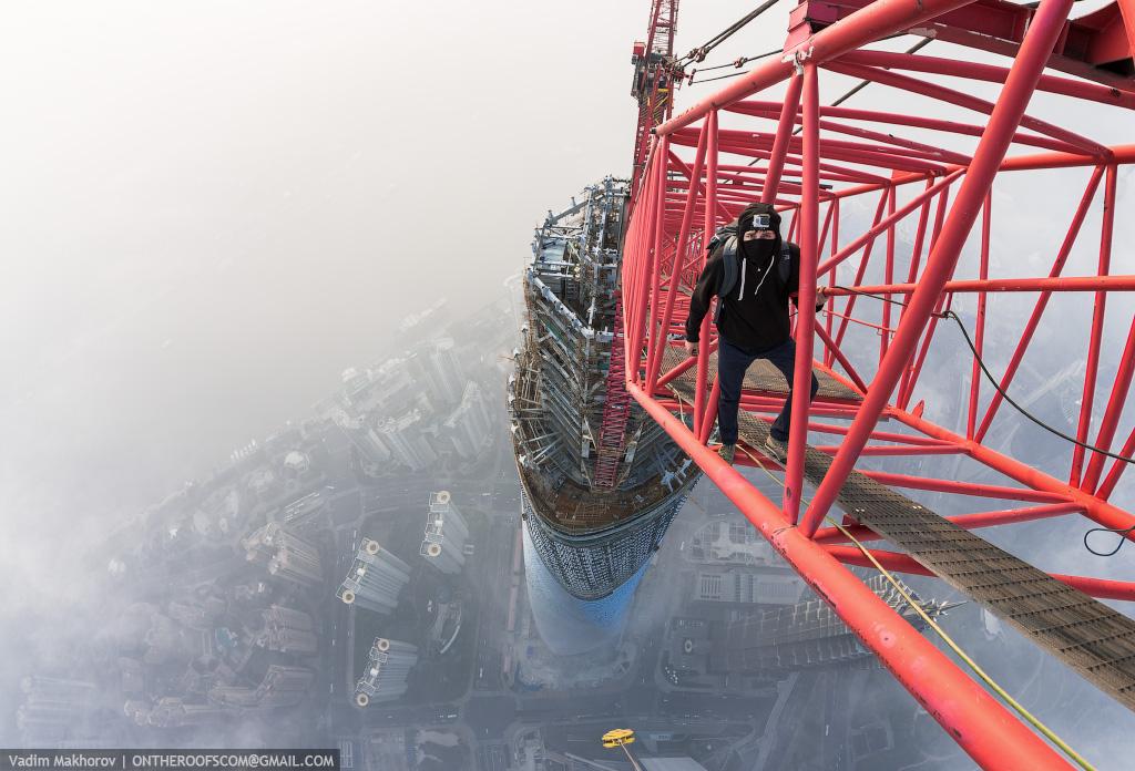 russos torre xangai (6)