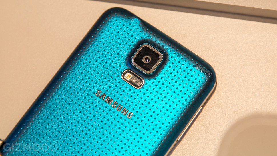 samsung galaxy s5 hands-on (3)