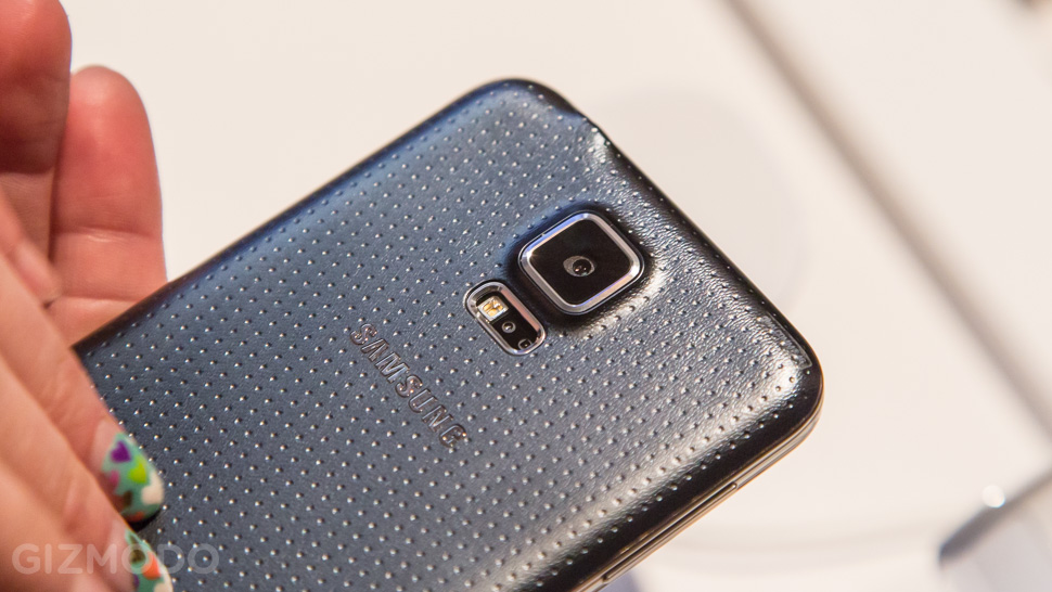 samsung galaxy s5 hands-on (8)