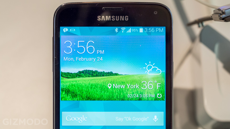 samsung galaxy s5 hands-on (9)