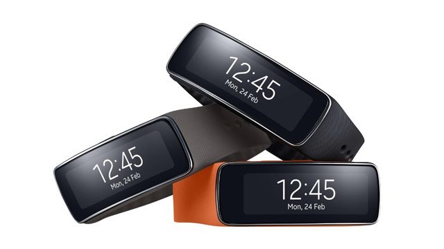 samsung gear fit (1)