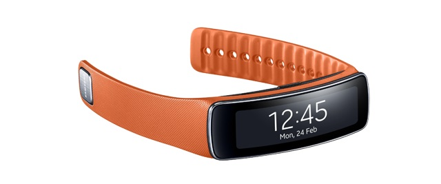samsung gear fit (3)