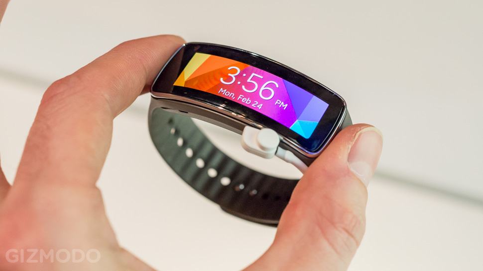 samsung gear fit hands-on (3)