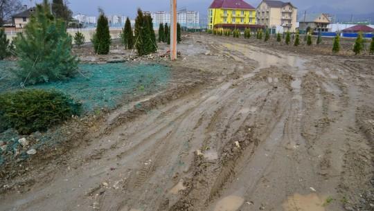 sochi olimpiadas inverno construcao (1)