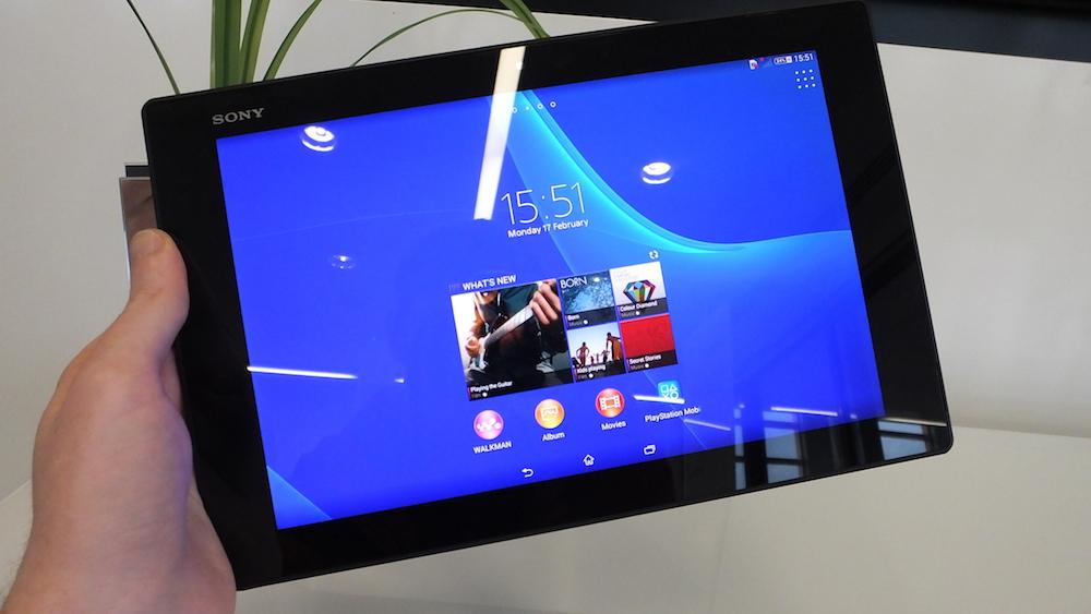 sony xperia tablet z2 (3)