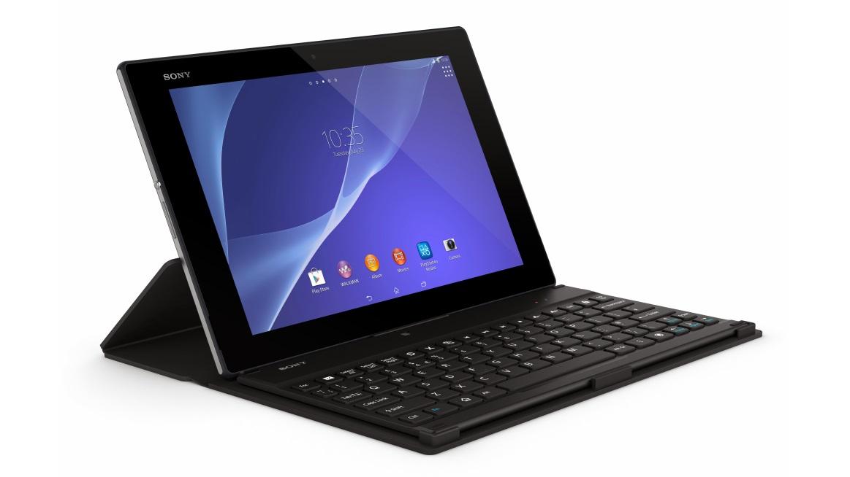 sony xperia tablet z2 (6)