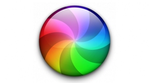 spinning beachball of death mac os x apple