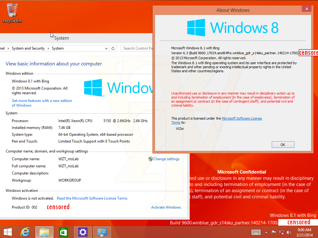 windows 8.1 bing (2)