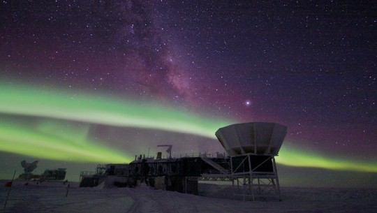 Australis-Antarctica-Keith-Vanderlinde-National-Science-Foundation