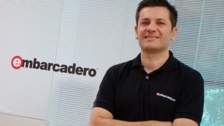 Fernando Rizzato