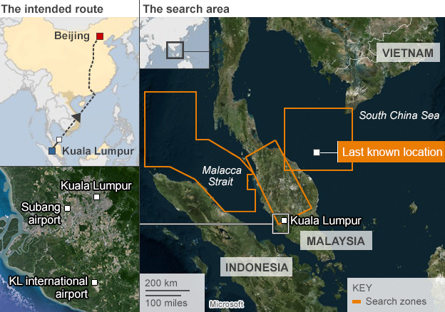 MH370_china_malaysia_plane