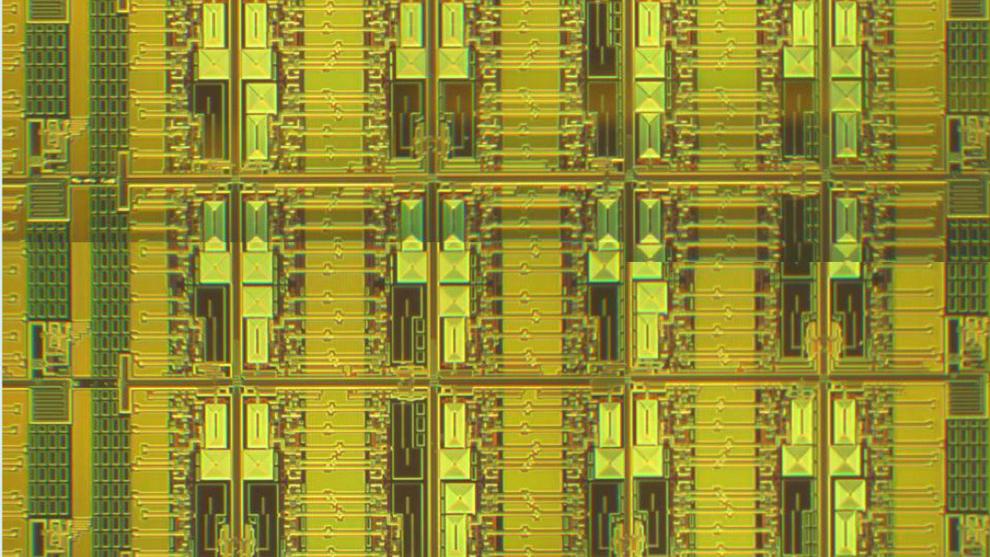 Quantum D-Wave 2 (1)
