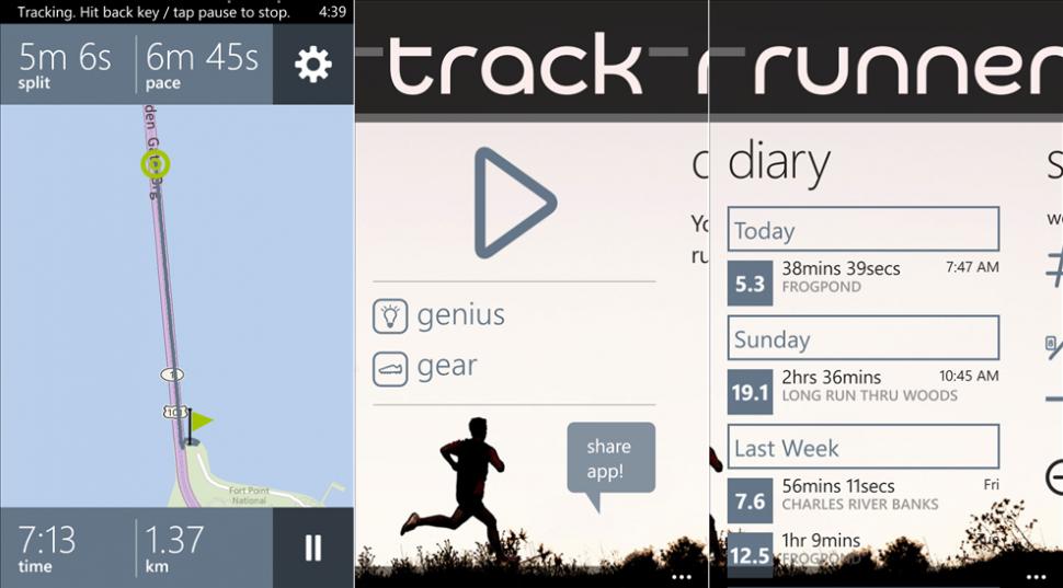 Track Runner copy