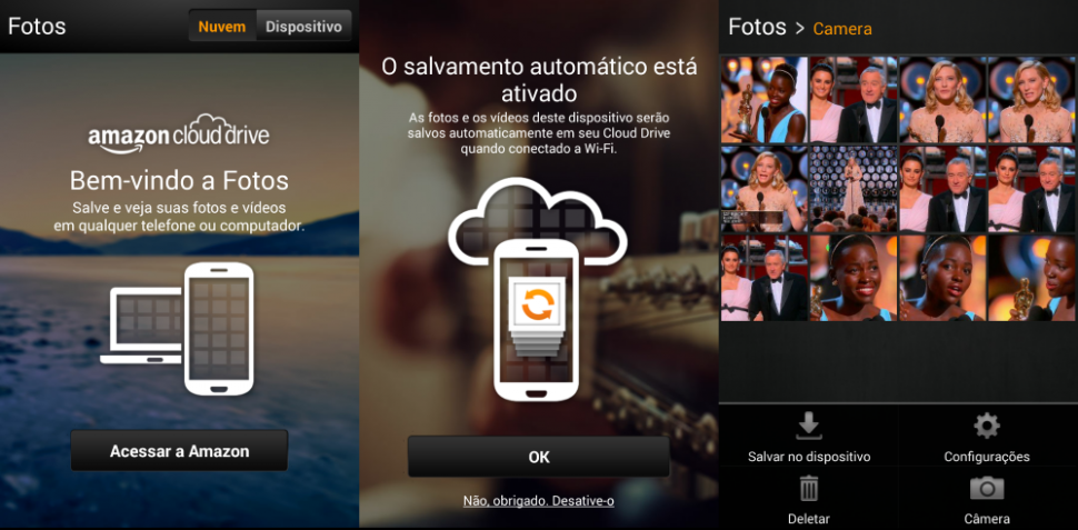 amazon cloud drive brasil 2