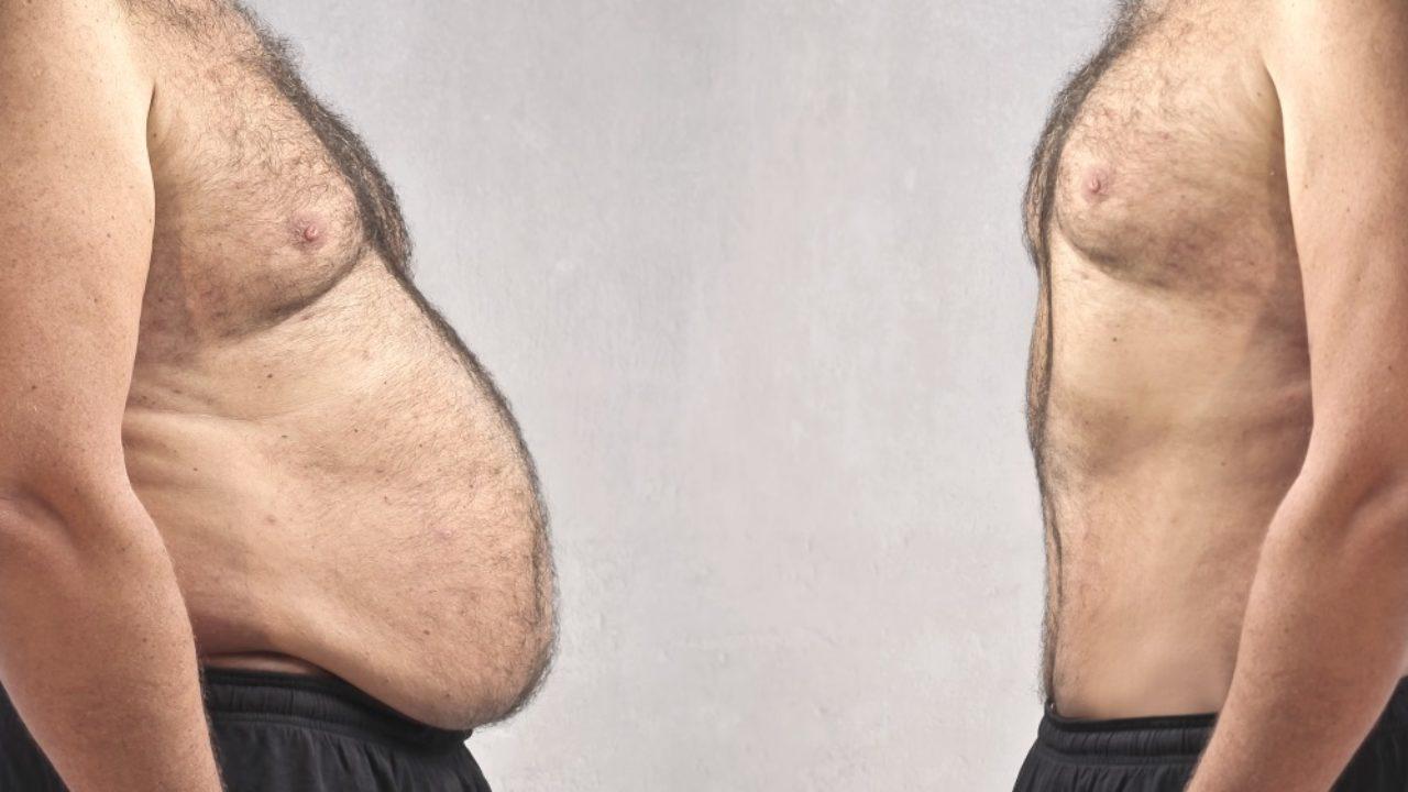 Resultado de imagem para foto 8 exercícios de gordura abdominal, bons para sua saúde