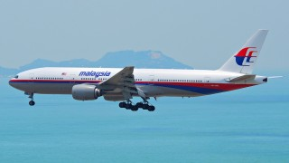 malaysia airlines plane aviao (2)