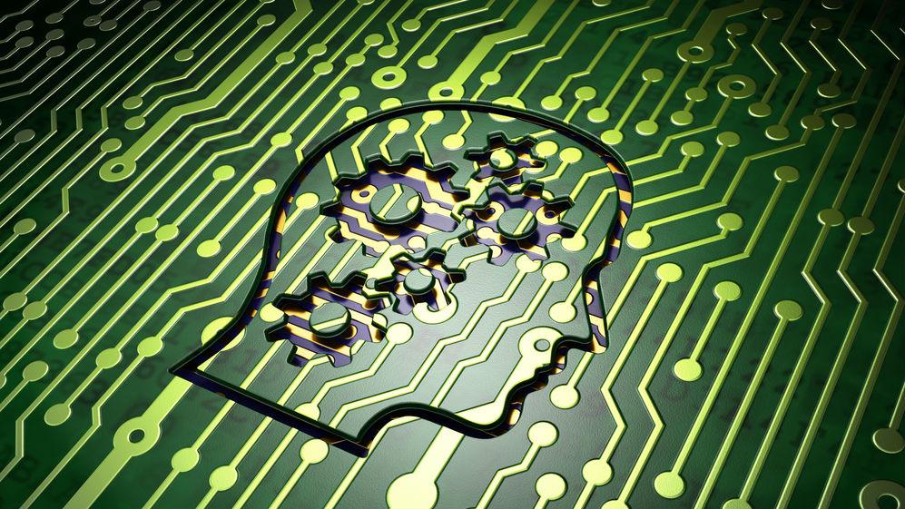 Treine seu cérebro para ficar mais esperto e rápido