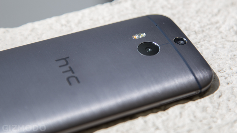 new htc one (3)
