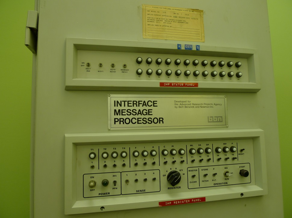 sala internet (6)