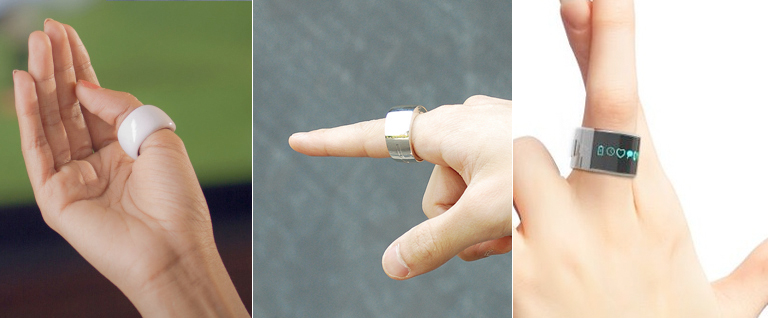 smart rings (2)