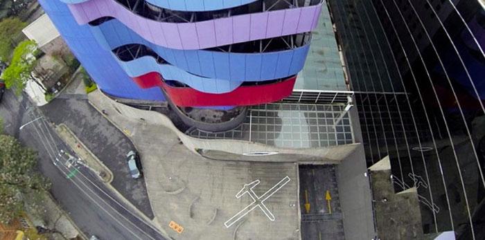 Drone-Shadow-Brazil-01