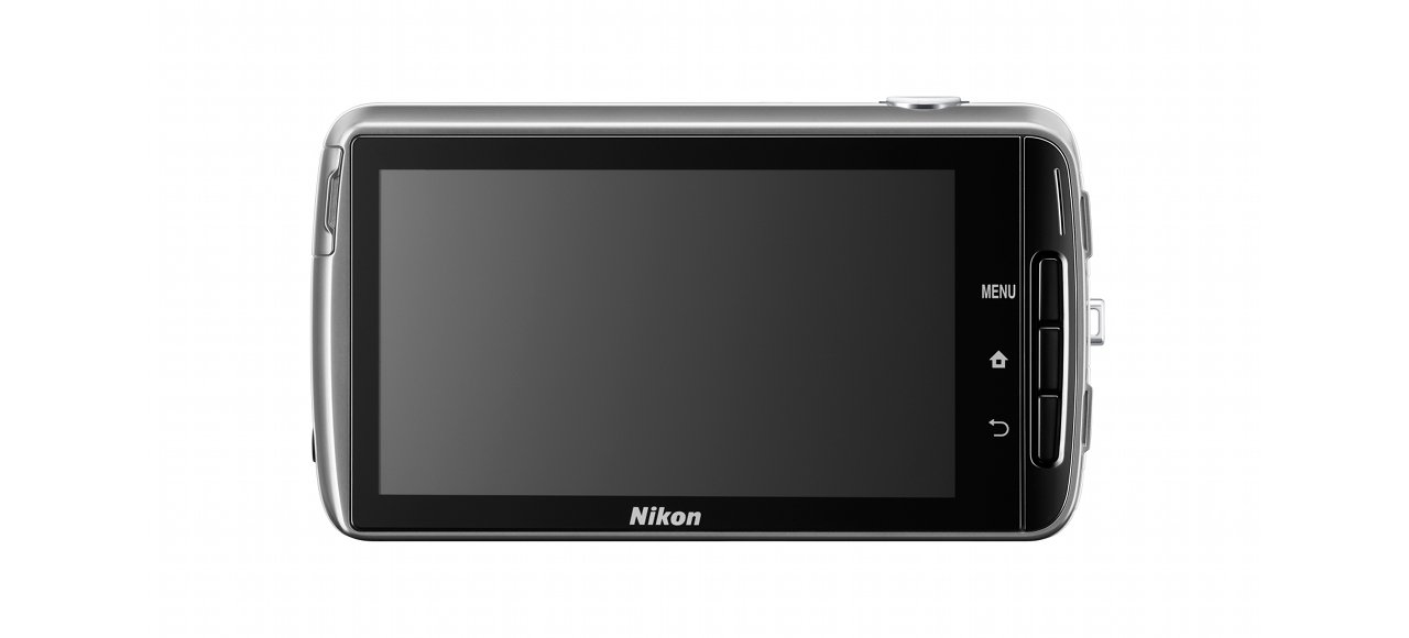 Nikon Coolpix S810c (3)
