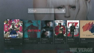 android tv (2)