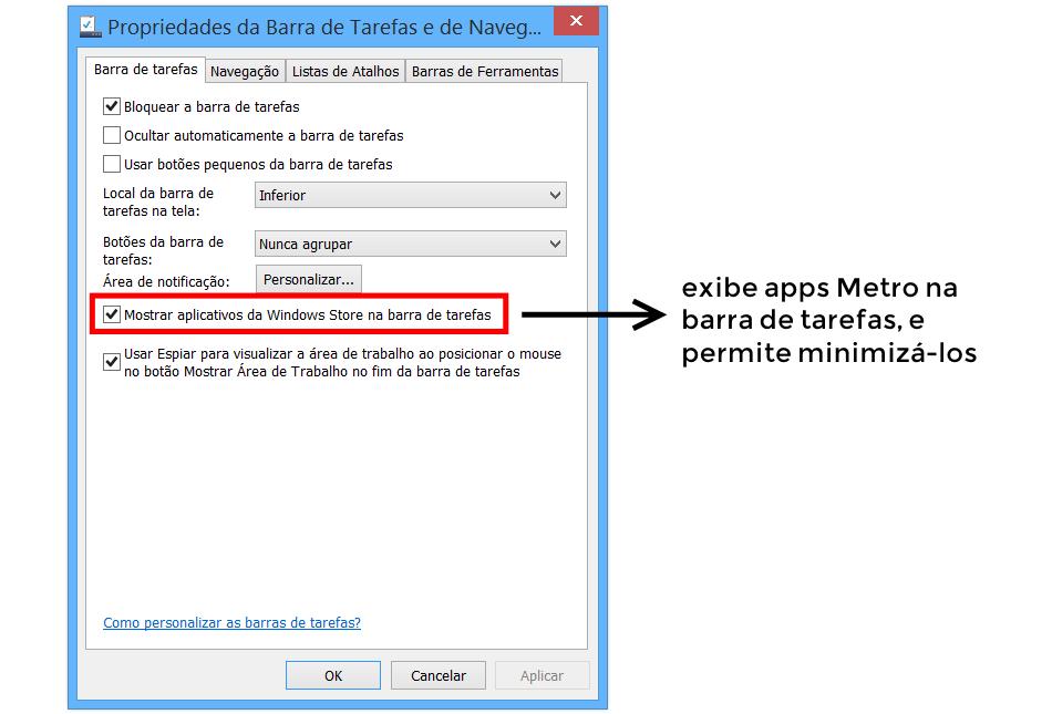 barra tarefas windows 8.1 update (2)
