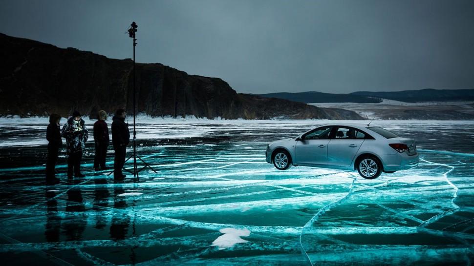 gelo brilhante (2)