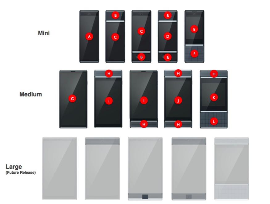 google ara design (3)