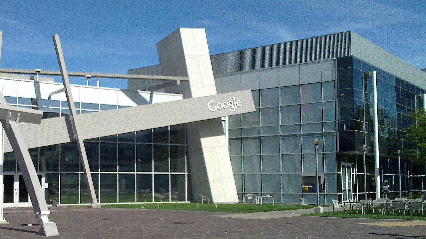 Os projetos malucos do Google X: elevadores espaciais, hoverboards e teletransporte