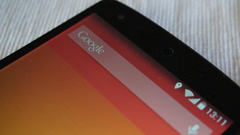 [Rumor] Google quer se tornar uma operadora de celular