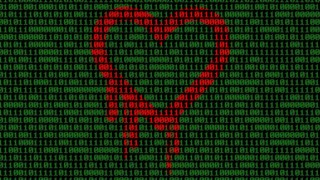 heartbleed matrix