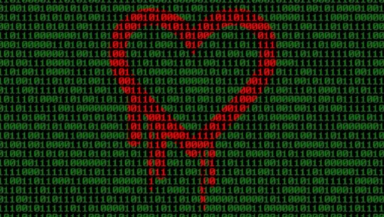 heartbleed matrix