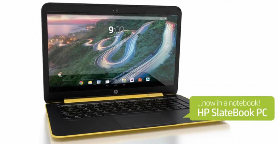 hp slatebook 14 android (2)