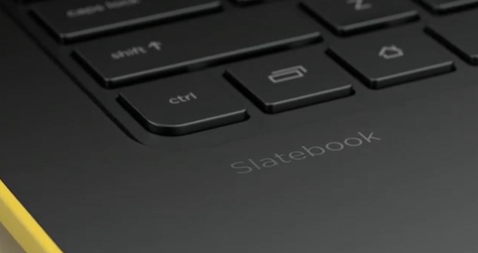 hp slatebook 14 android (3)