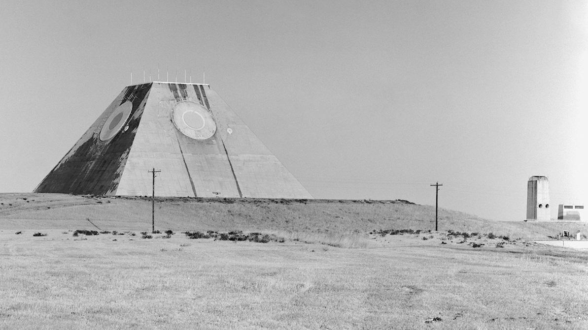 piramide fim mundo (1)
