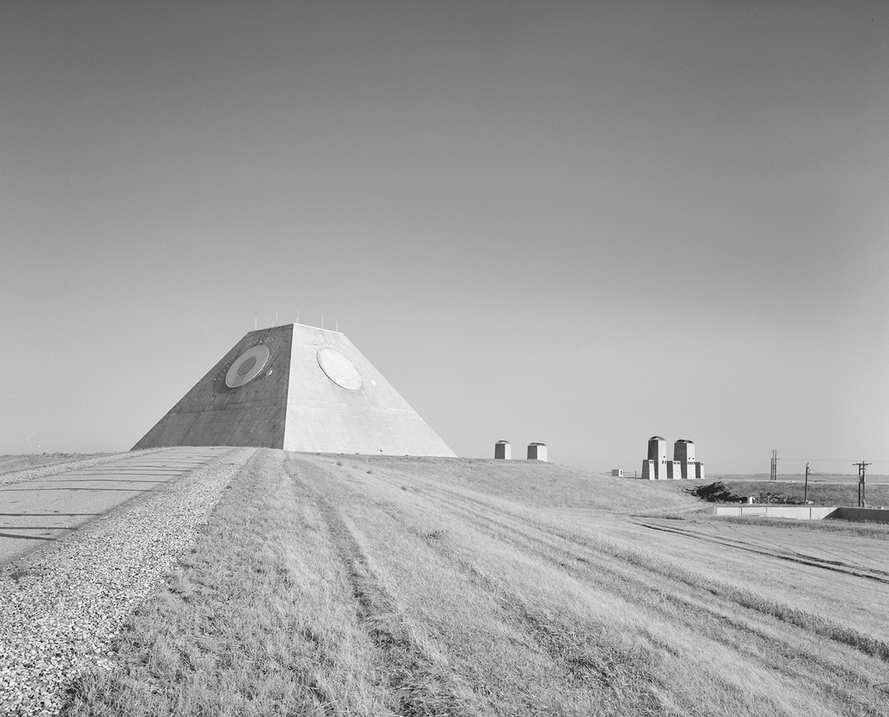 piramide fim mundo (2)