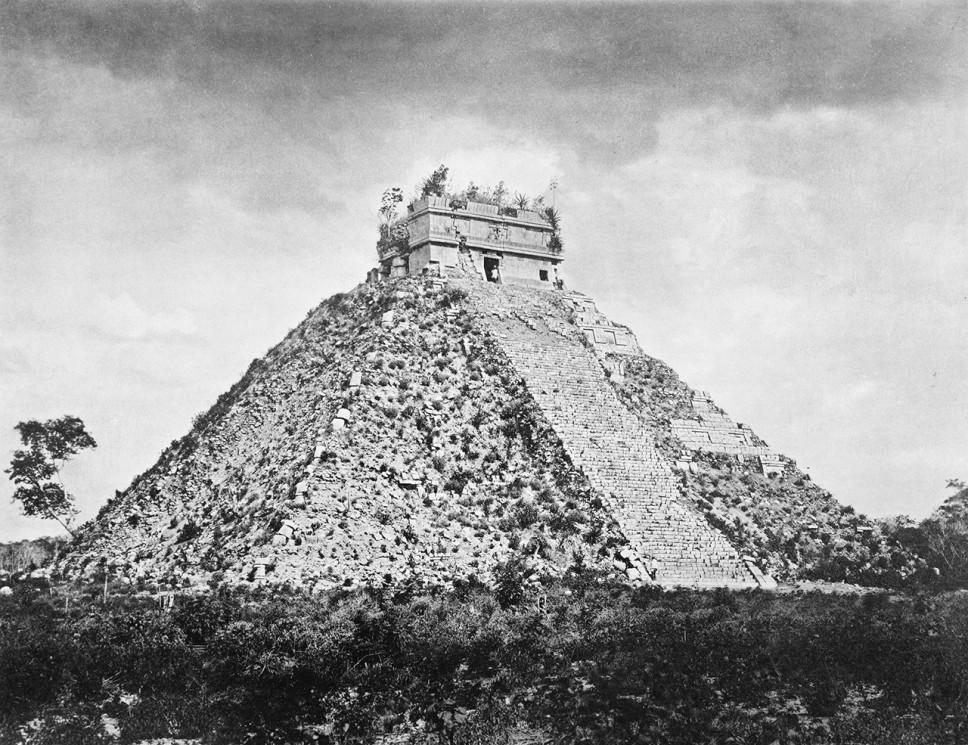 piramide fim mundo (6)