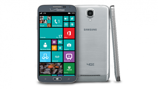 samsung ativ se windows phone (1)