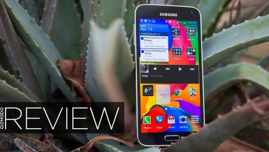 samsung galaxy s5 review (14)