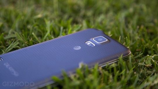 samsung galaxy s5 review (3)